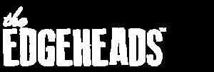 The Edgeheads